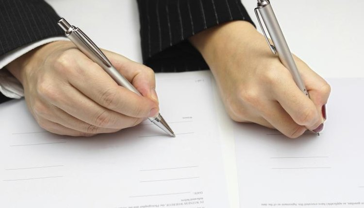You can amend some terms of your decree by mutual agreement.