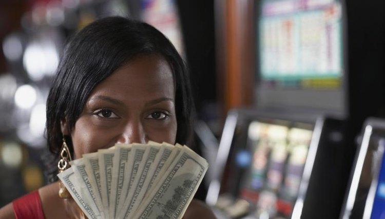 Winners of cash and merchandise typically owe taxes on their winnings.