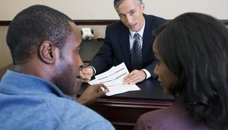 A certificate allows you to take care of personal business without divulging the confidential details of your trust.