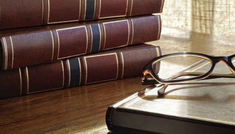 financial loss, your attorney's actions, a malpractice action