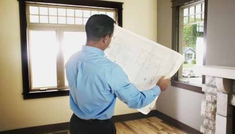 a Retrospective Home Appraisal