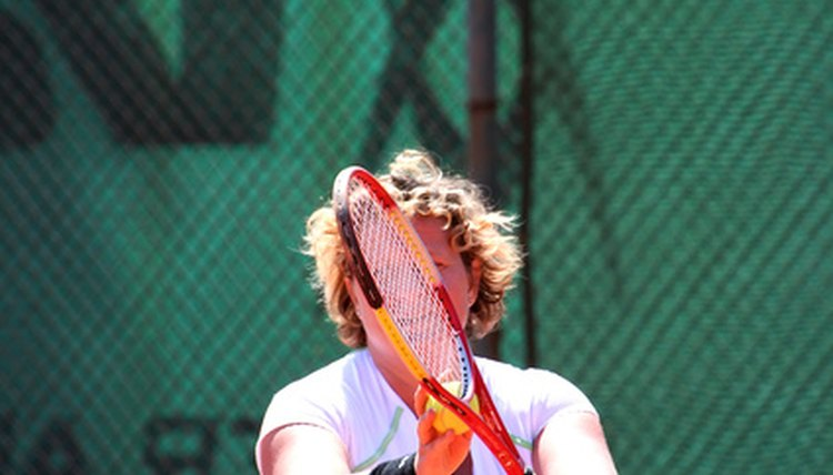 Best Rackets for Tennis Elbow