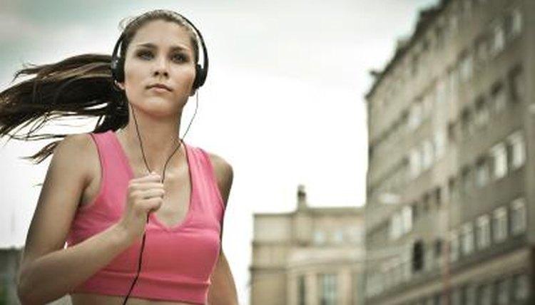Is Jogging Bad or Good for Knee Cartilage?