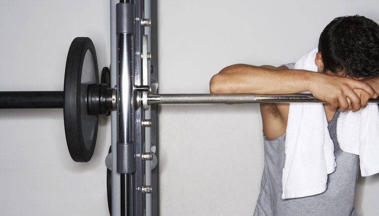 Can Exercise Help Treat Addiction?