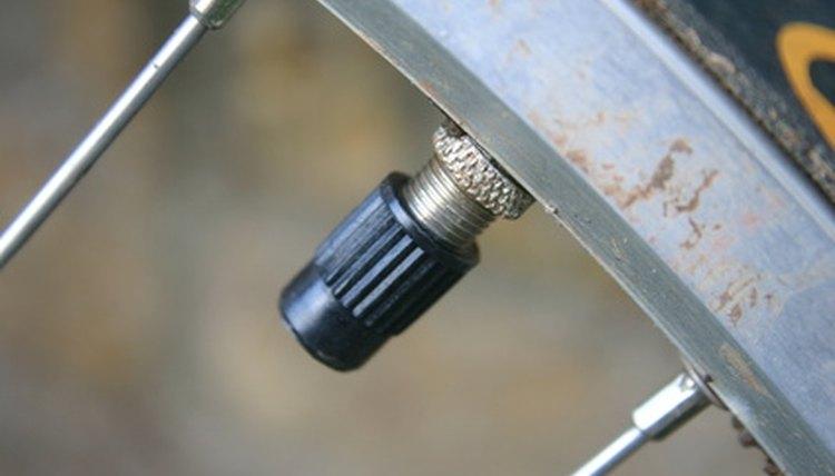 Schwinn Bike Pump Instructions