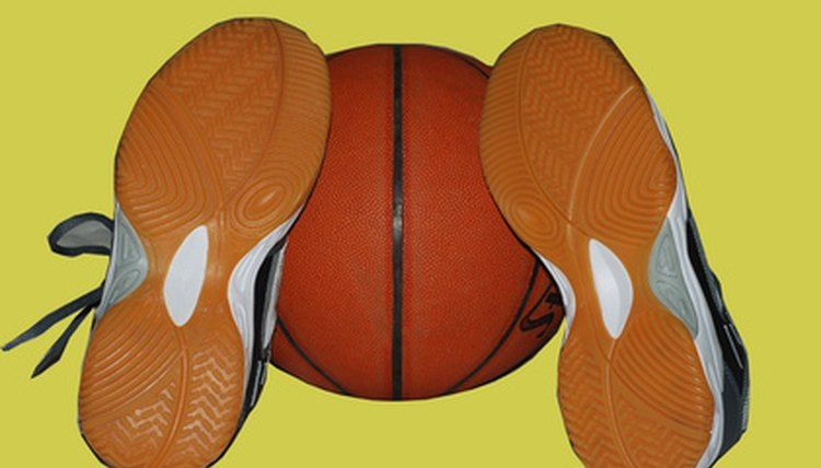 Why Are Basketball Shoes So Expensive?