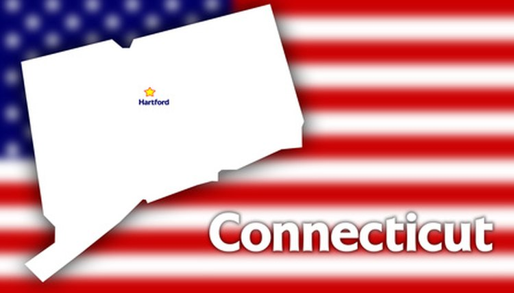 Connecticut offers protection to your home with its Homestead Exemption Act.