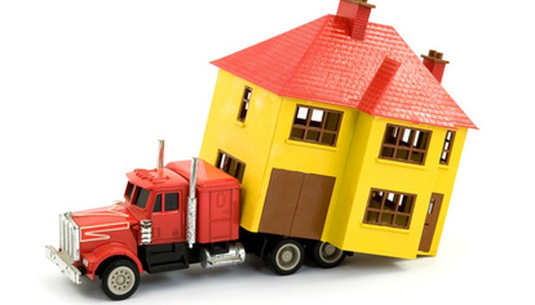 Moving can be a hassle especially if you are over-paying for truck rentals.