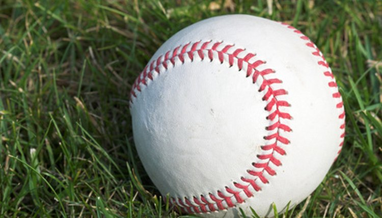 How to Become a High School Baseball Coach