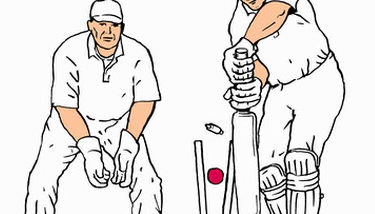 Tennis Ball Cricket Rules