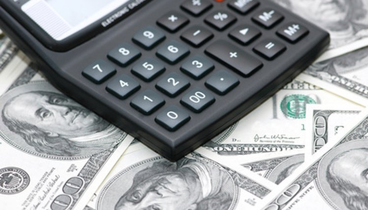 Reconciliation Accountant Job Description | Career Trend