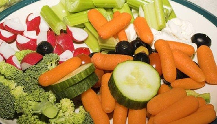 dietary aide