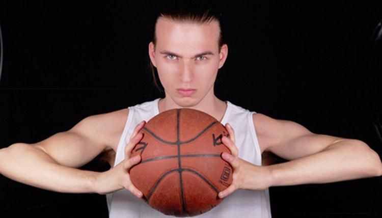 FIBA Basketball Uniform Rules