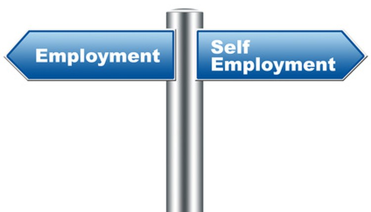 how to find a 10 year employment history legalbeagle com