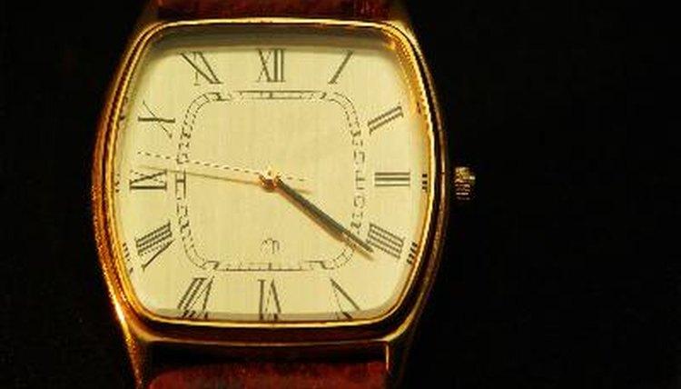 a931a1784fd Rolex é uma marca de relógios de requinte e exigem cuidados quando  comprados