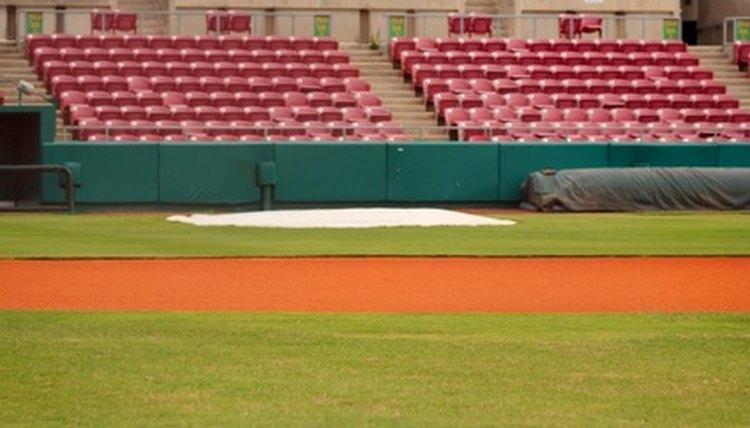 High School Baseball Substitution Rules