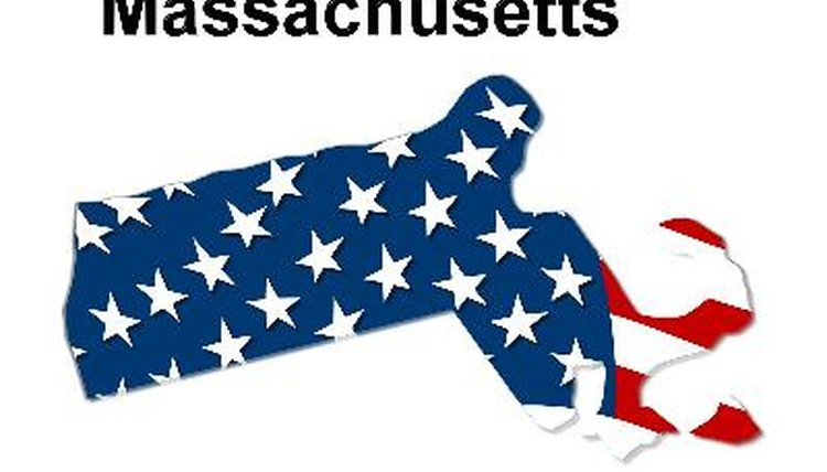 Massachusetts laws protect tenants from illegal actions by property owners.