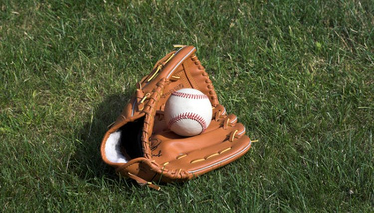 How to Start a Youth Baseball Team