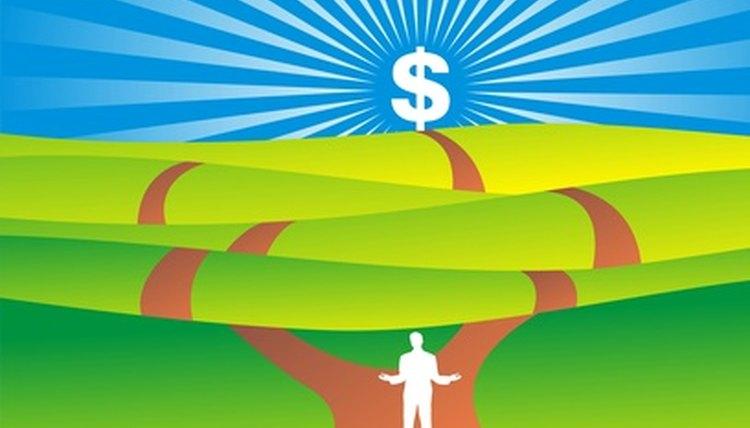 Investment Associate Job Description | Career Trend