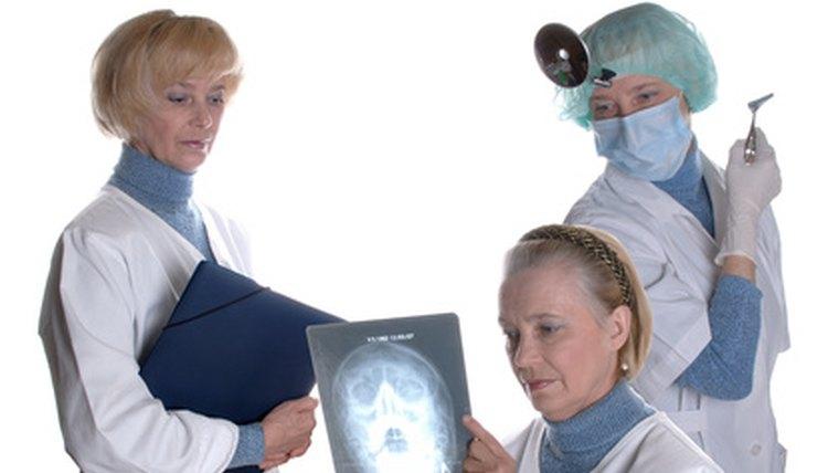 Clinical Consultant Job Description Career Trend - Clinical informatics job description