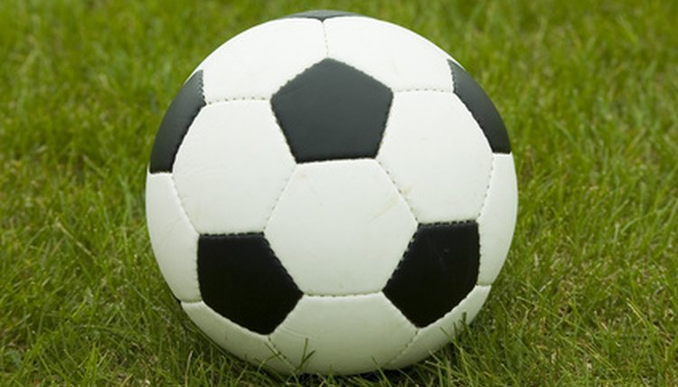 Fun Soccer Coaching Games for Kids