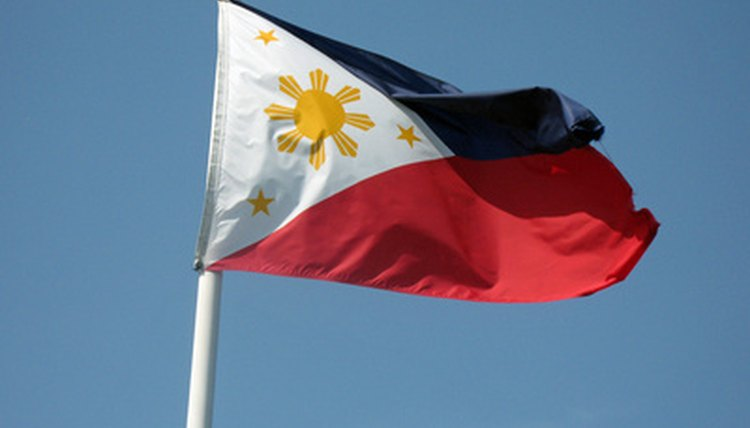 The Philippine Social Security System provides compulsory insurance coverage for citizens of the Philippines.