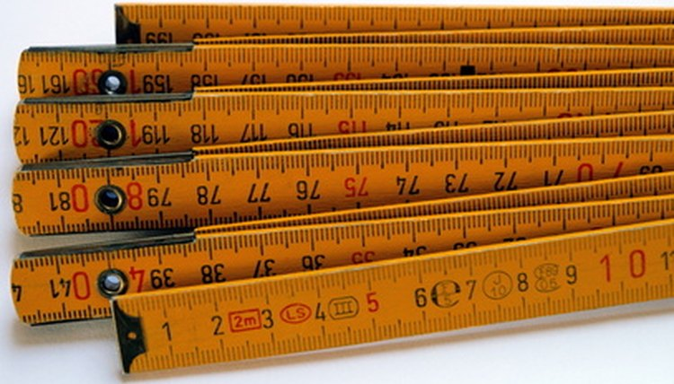Types Of Measuring Instruments : Types of measuring instruments career trend