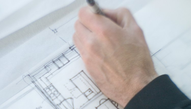 Line drawing method ethics : Differences between manual & cad drawing career trend