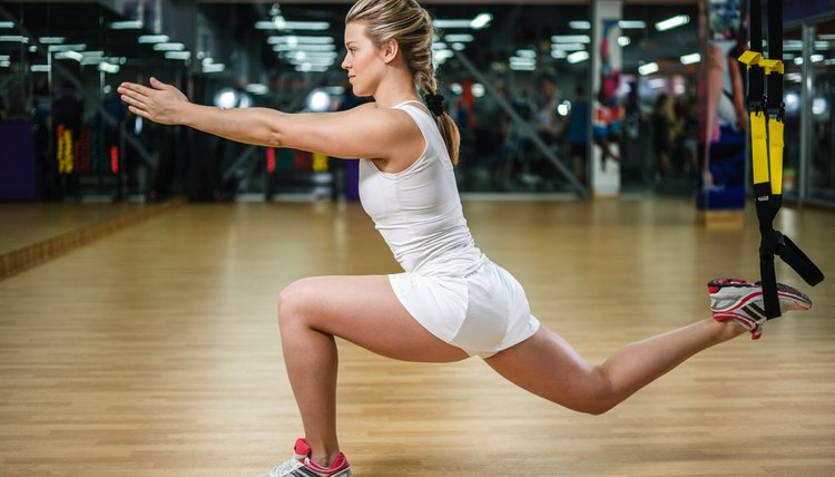 What Is Specificity in Exercise?