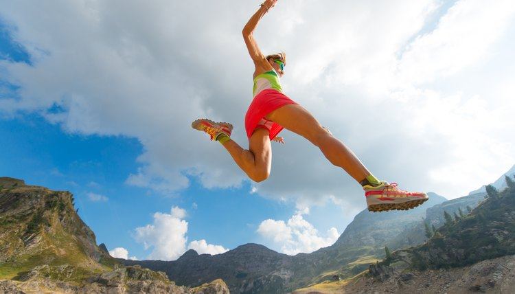 Is Skipping a Good Exercise?
