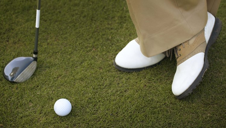 Is There a Dress Code for the Masters Golf Tournament?