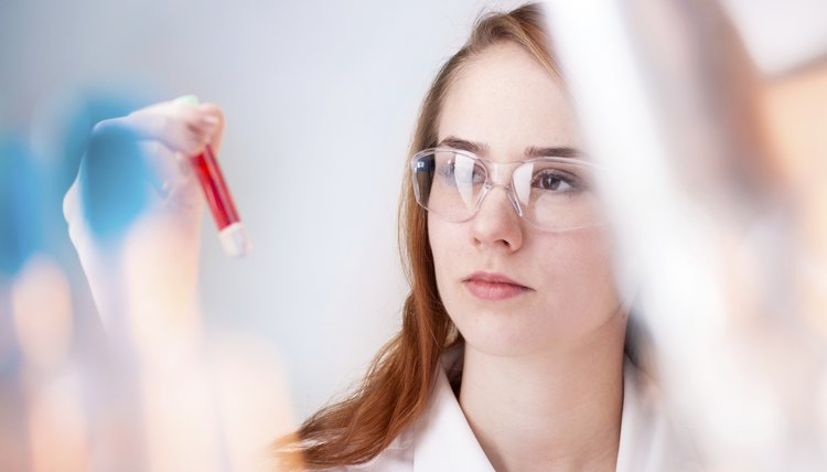 Requirements For An Illinois Phlebotomist License Career Trend
