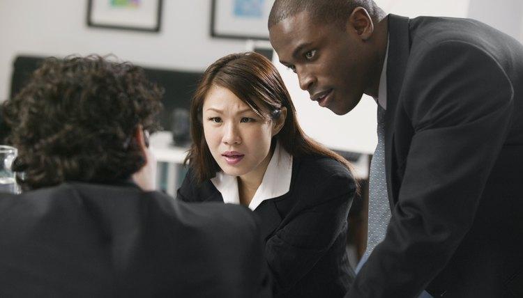 Divorce Mediation NJ & Equitable Mediation FAQ's: