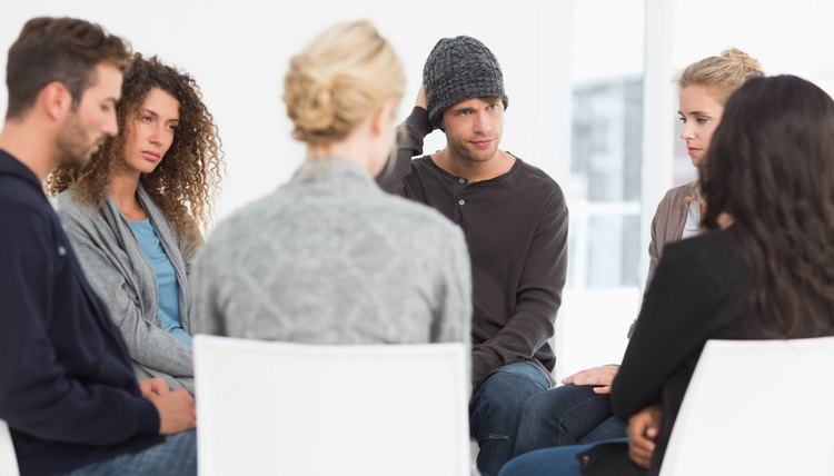 How To Become A Licensed Chemical Dependency Counselor In Texas