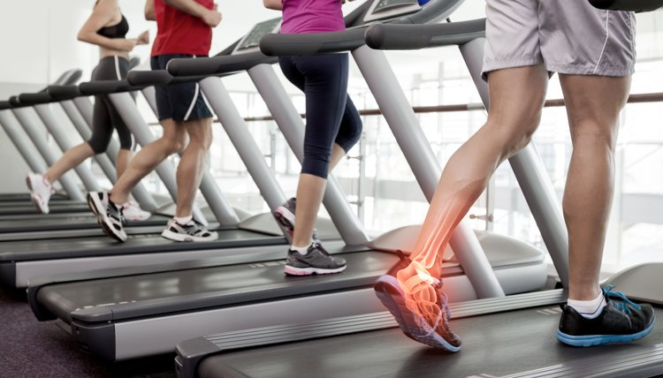 Treadmills That Need No Assembly