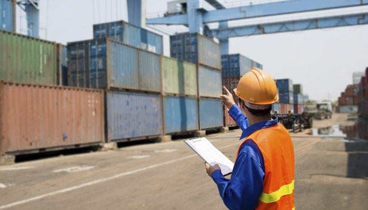 Dock Worker Cover Letter. dock supervisor cover letter ...