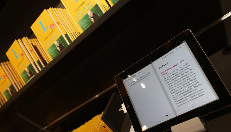 Transfer games and other files to your Kindle wirelessly or from your computer.
