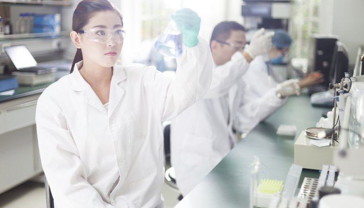 Bachelor of Applied Science Jobs | Career Trend