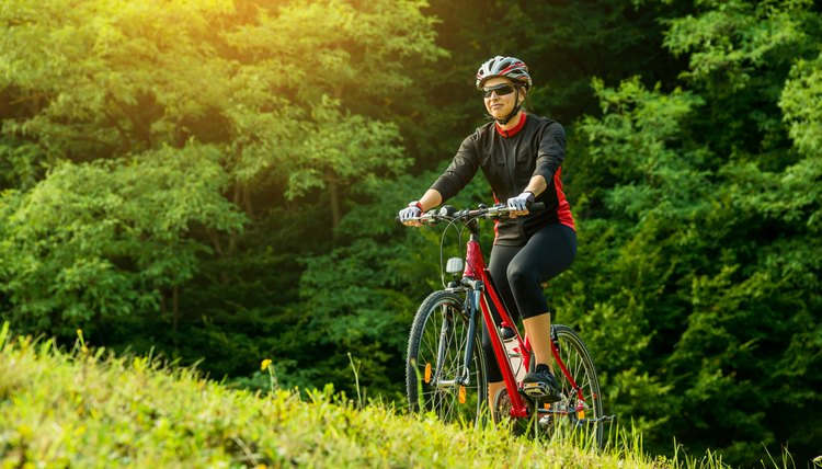 Does a Lighter Bike Really Make a Difference?