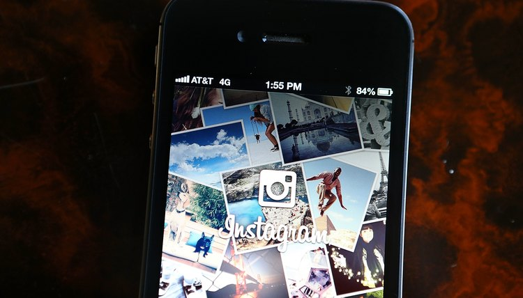 Instagram apps are available for Android, iOS and Windows Phone.