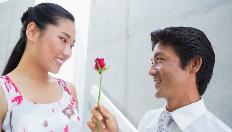 6 Fantastic Tips for Dating a Korean Girl