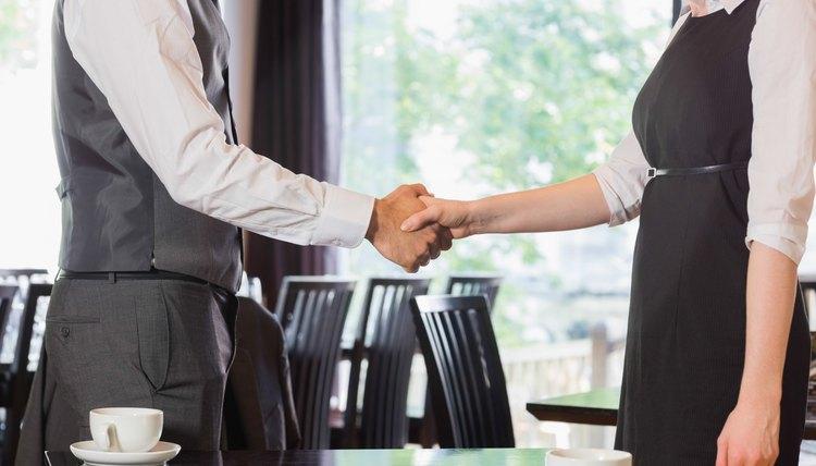 Event Hostess Job Description   Career Trend