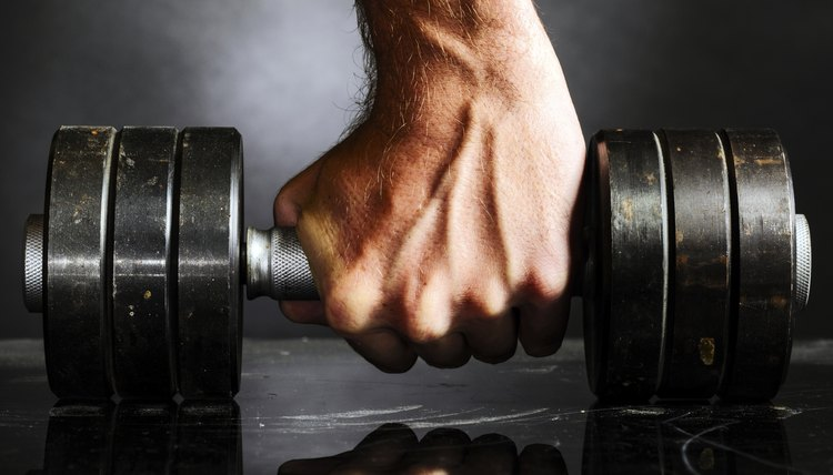 Low-resistance vs. High-resistance Exercises to Lose Fat