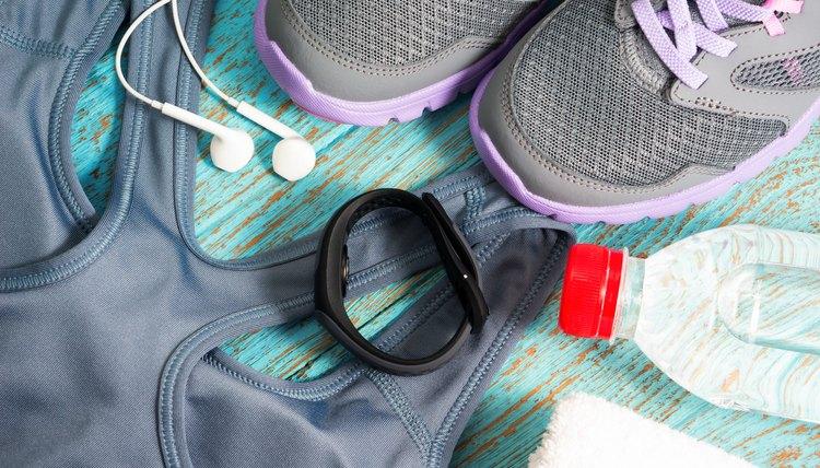 How Often Should I Exercise Per Week?