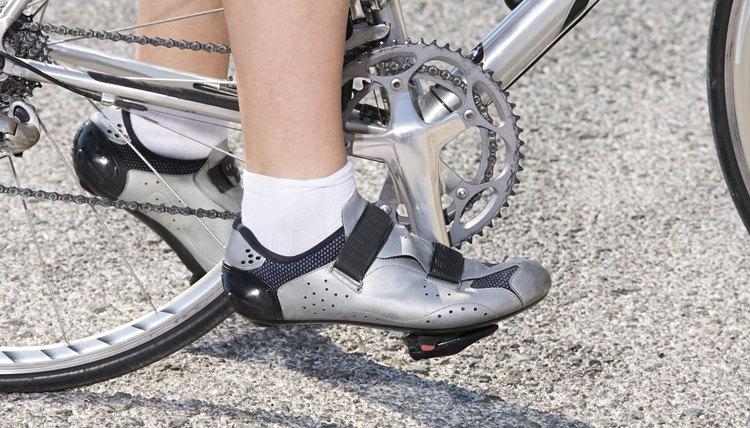 Which Cycling Shoes Run Narrow?