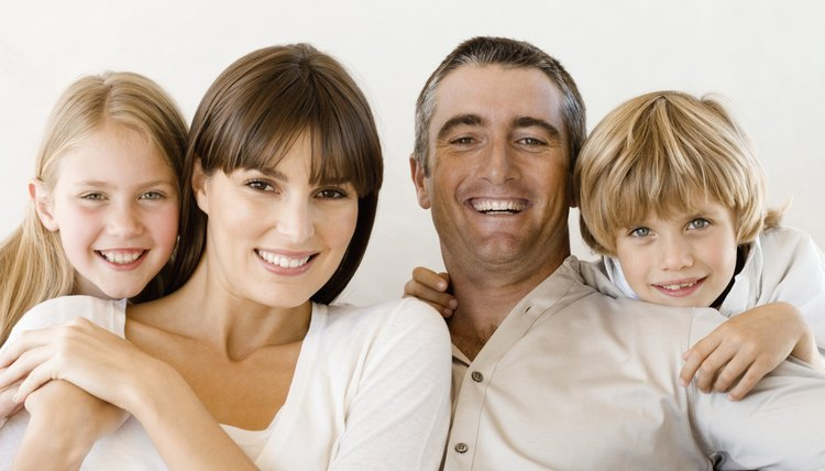 How to Get 50/50 Joint Custody | LegalZoom Legal Info