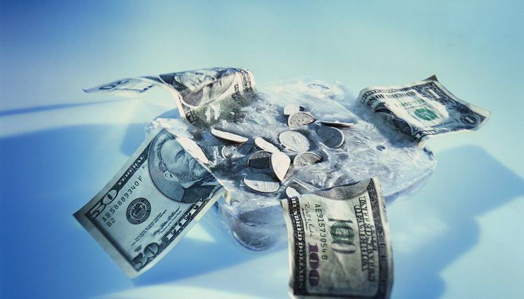 What Is The Statute Of Limitations For Hiding Marital Assets In A