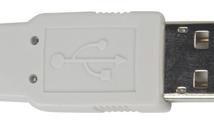 Use the Netgear Genie tool to set up and connect your Netgear USB wireless adapter.