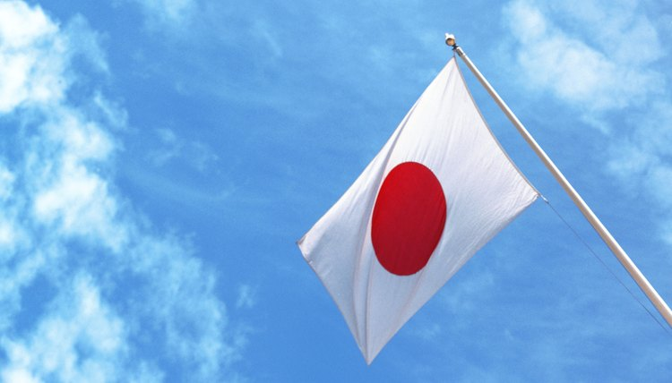 Japan needed to expand into Asia in order to stay alive economically.