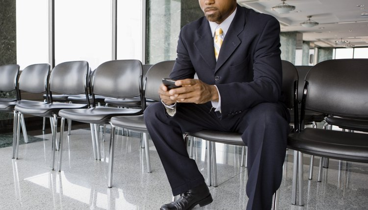 job salary negotiations waiting for a call back - Waiting For The Job Offer What Are My Salary Expectations